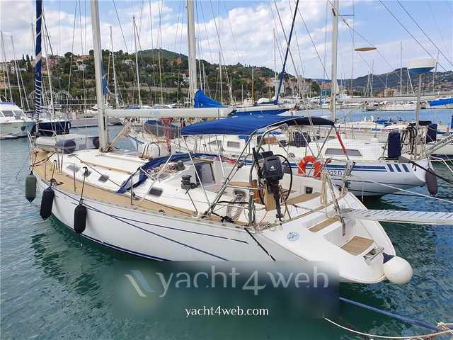 Dufour yachts Dufour 45 classic