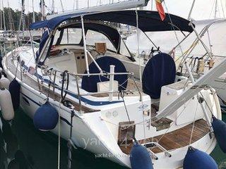 Bavaria yachts 43 cruiser