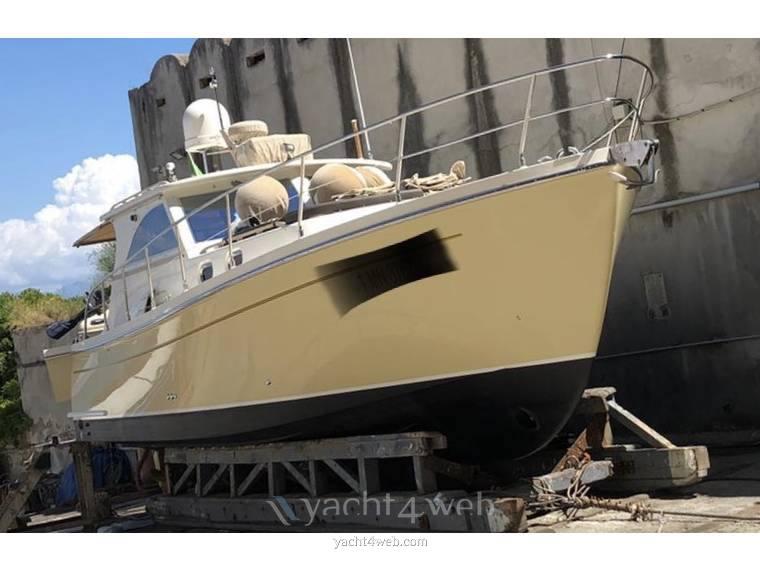 Cantieri Estensi 360 goldstar c Bateau à moteur nouveau en vente