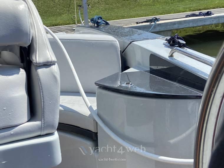 BWA extra-ordinari 40 wl Inflatable