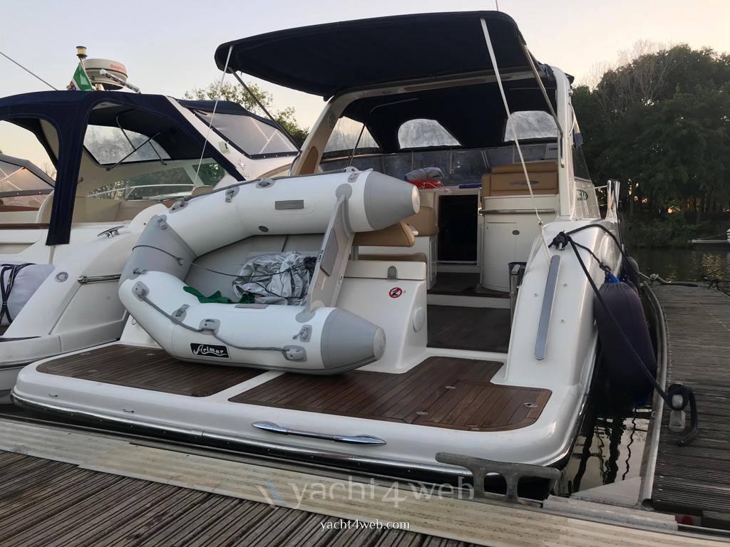 Mano 32,50 barca a motore