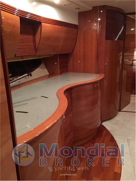 Atlantis Yachts Atlantis 47 open barca a motore