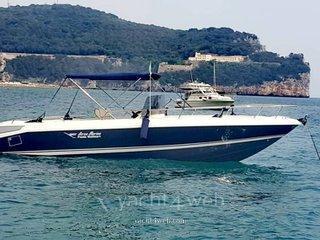 Airon Marine 277