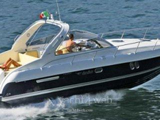 Alfamarine 50