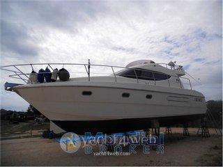 Azimut Yachts 36 USATA