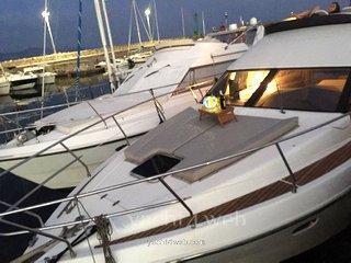 Azimut Yachts Az 40