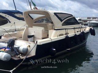 Cayman Yachts 38 w.a. USATA