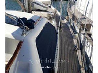 Franchini Yachts Franchini yacht 53l