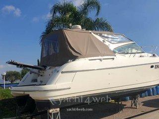 Prestige yachts 34 janneau