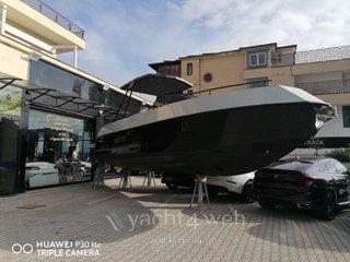 Giupex 33 x luxury