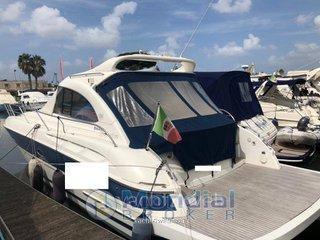 Bavaria yachts Bavaria 38 sport ht