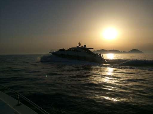 Princess Yachts Princess Yachts PRINCESS V65 HT