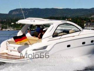 Bavaria yachts Bavaria 380 sport