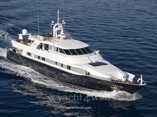 Rossi navi Lady in blue USATA