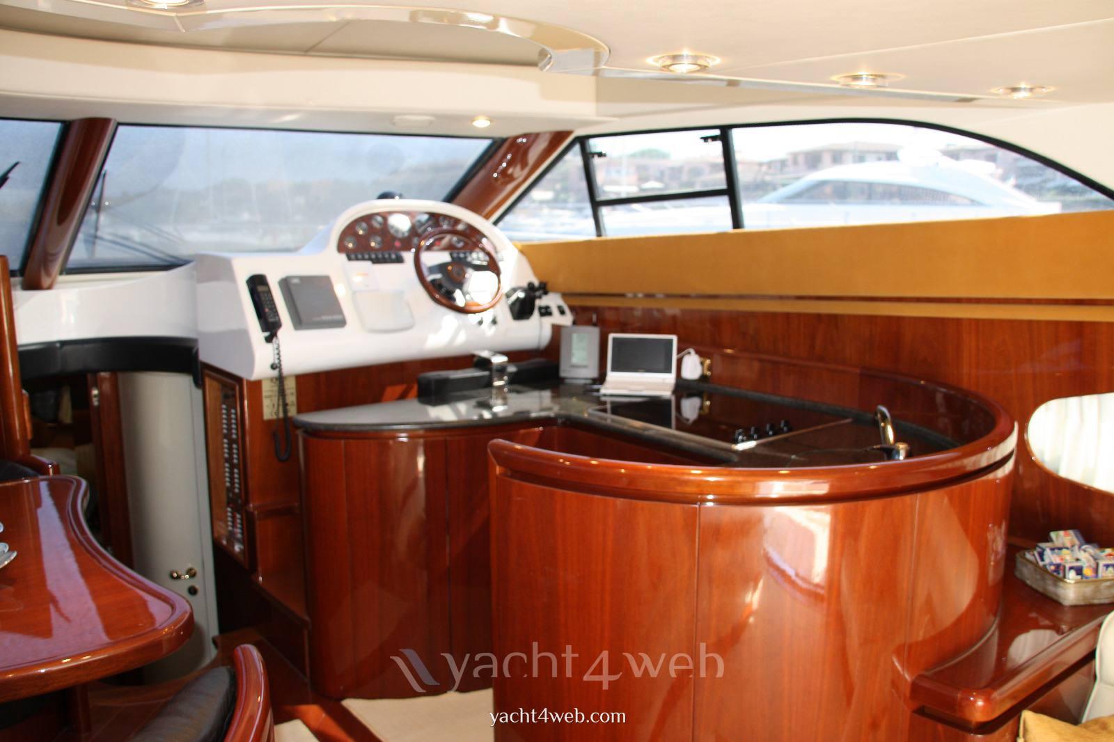 Admiral 153 rdesign used