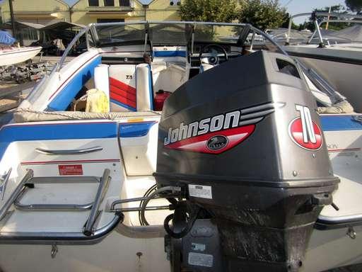 Larson Larson American all 150