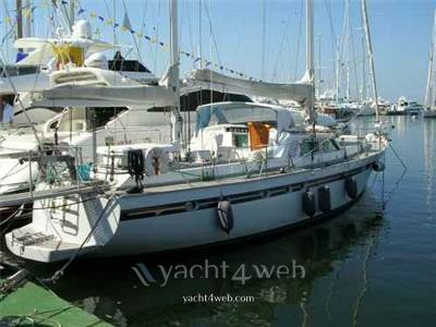Benetti sail division benetti 16 usato del 1983 italia toscana vela a vela del cantiere - Sala marocchina usata ...