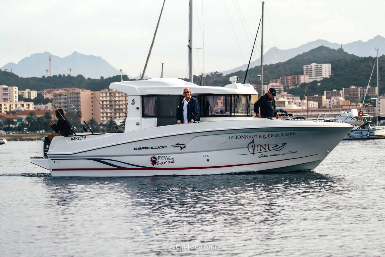 yacht e barche annunci vendita barche e yacht usati autos post. Black Bedroom Furniture Sets. Home Design Ideas
