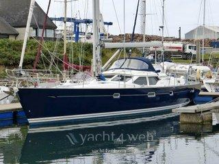 Oyster marine Oyster 49