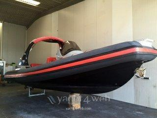 Joker boat Joker 800 mainstream