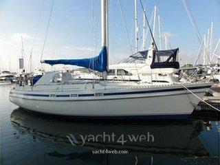 Contest yachts Contest 36 s