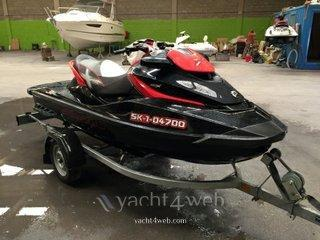 Sea doo Rxt 260 xrs