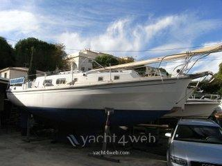 Westerly yachts Westerly 33 longbow ketch
