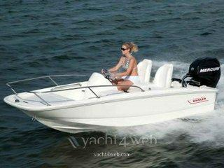 Boston whaler Boston 130 supersport