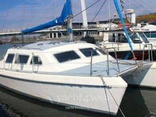 Solaris 24 sunbeam