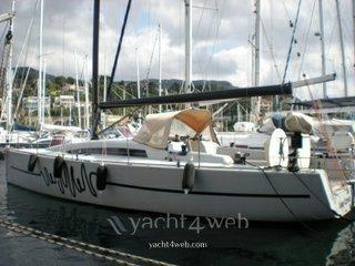 Sly yachts Sly 42