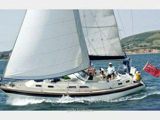 Colvic craft Colvic 35 countess