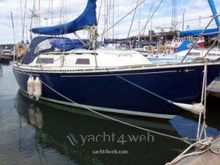 Trapper yachts Trapper 500