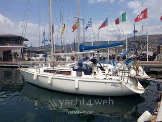 Gibert marine Gib sea 106 master plus