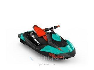 Sea doo Trixx