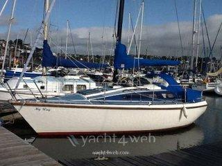 Colvic craft Colvic 27 salty dog