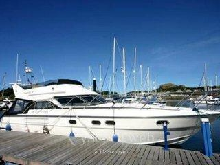 Colvic craft Colvic 44 sunquest