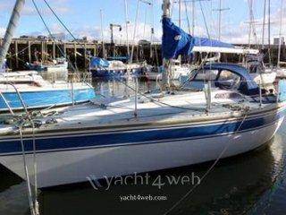 Westerly yachts Westerly 29 gk
