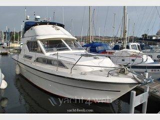 Princess yachts Princess 30 ds