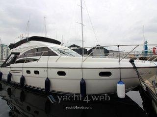 Princess yachts Princess 42