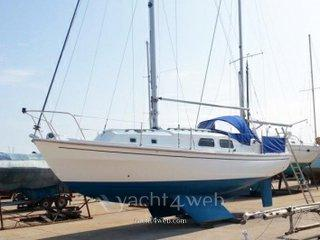 Westerly yachts Westerly 31 berwick