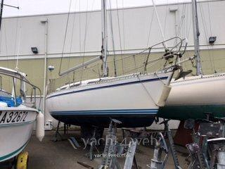 Gibert marine Gib sea 352
