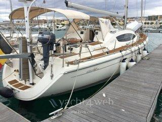 Etap yachting Etap 46 ds