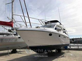 Princess yachts Princess 34