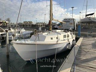 Westerly yachts Westerly 31 renown