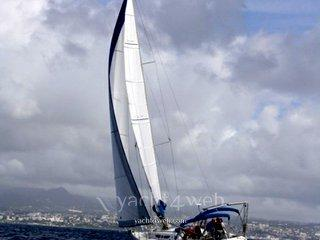 Gibert marine Gib sea 414