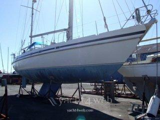 Contest yachts Contest 48