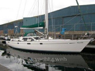 Oyster marine Oyster 485