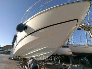 Princess yachts Princess 40