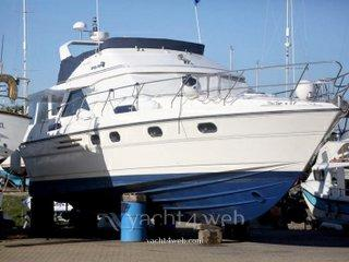 Princess yachts Princess 388