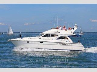Princess yachts Princess 360 fly